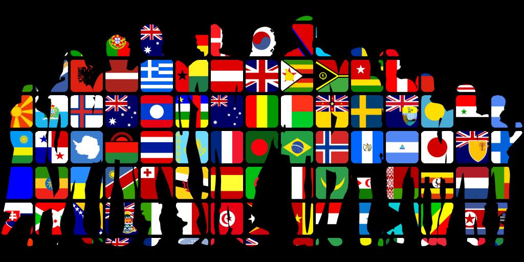 Risultati immagini per comunicazione interculturale